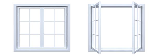 Fenster 01 1