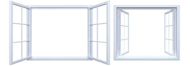 Fenster 02 1